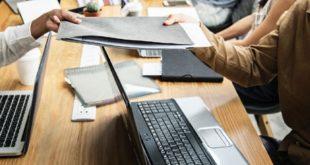 تقرير يكشف عن المؤسسات العمومية الرافضة لطلبات الحصول على المعلومة