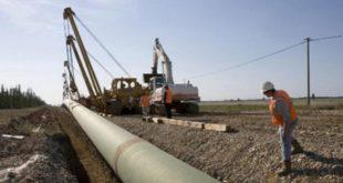 """29 دولة تدعم مشروع أنبوب الغاز """"المغرب-نيجريا"""""""