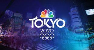 """اللجنة المنظمة لأولمبياد """"طوكيو"""" توافق على السماح بحضور 10 آلاف مشجع كحد أقصى"""