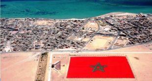 دولة أوروبية تعتزم رفع استثماراتها بالصحراء المغربية