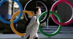 أولمبياد طوكيو.. تسجيل 17 حالة إصابة جديدة بكورونا