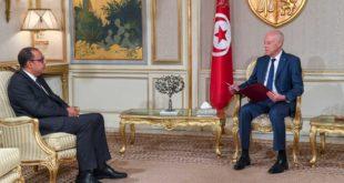 """21 جمعية و منظمة حقوقية تونسية تطالب الرئيس """"سعيّد"""" بحوار وطني شامل وتحديد مدة """"تدابيره الاستثنائية"""""""