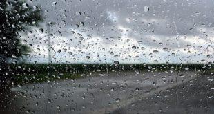 طقس اليوم: زخات مطرية رعدية مصحوبة برياح قوية ببعض مناطق المملكة