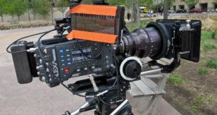 الحكومة تصادق على قانون يتعلق برخص تصوير الأعمال السينمائية والسمعية البصرية