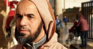 """تأجيل محاكمة الإمام """"أبو علين"""" وهيئة دفاعه تطالب بمتابعتة في حالة سراح"""